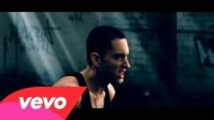 Beautiful ( Eminem )