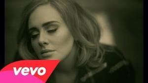 Hello ( Adele )