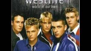 I Cry (Westlife)