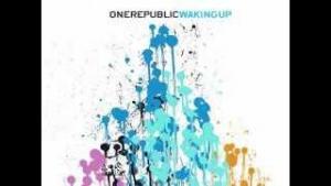 Secrets - One Republic