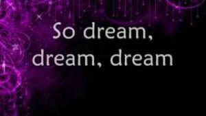Dream (Miley Cyrus)