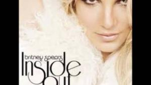 Inside Out  (Britney Spears)