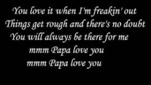 Mmm Papi