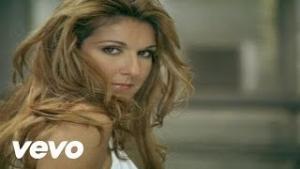 You And I (Céline Dion)