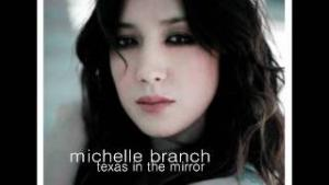 Texas In The Mirror